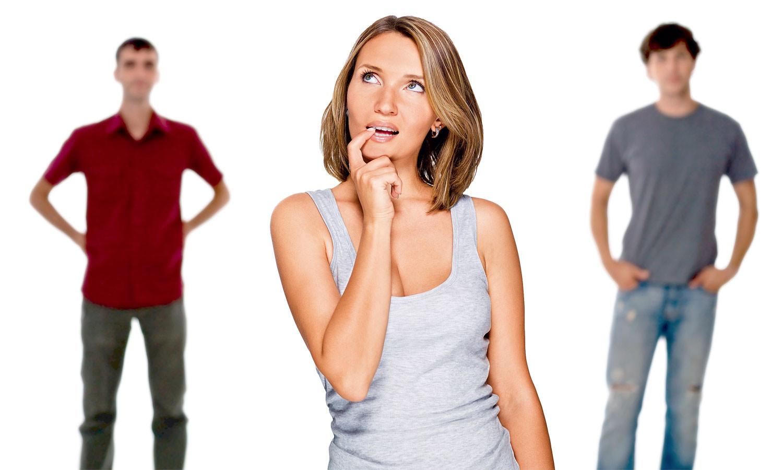 Почему ребенок не похож на родителей: правда и вымысел