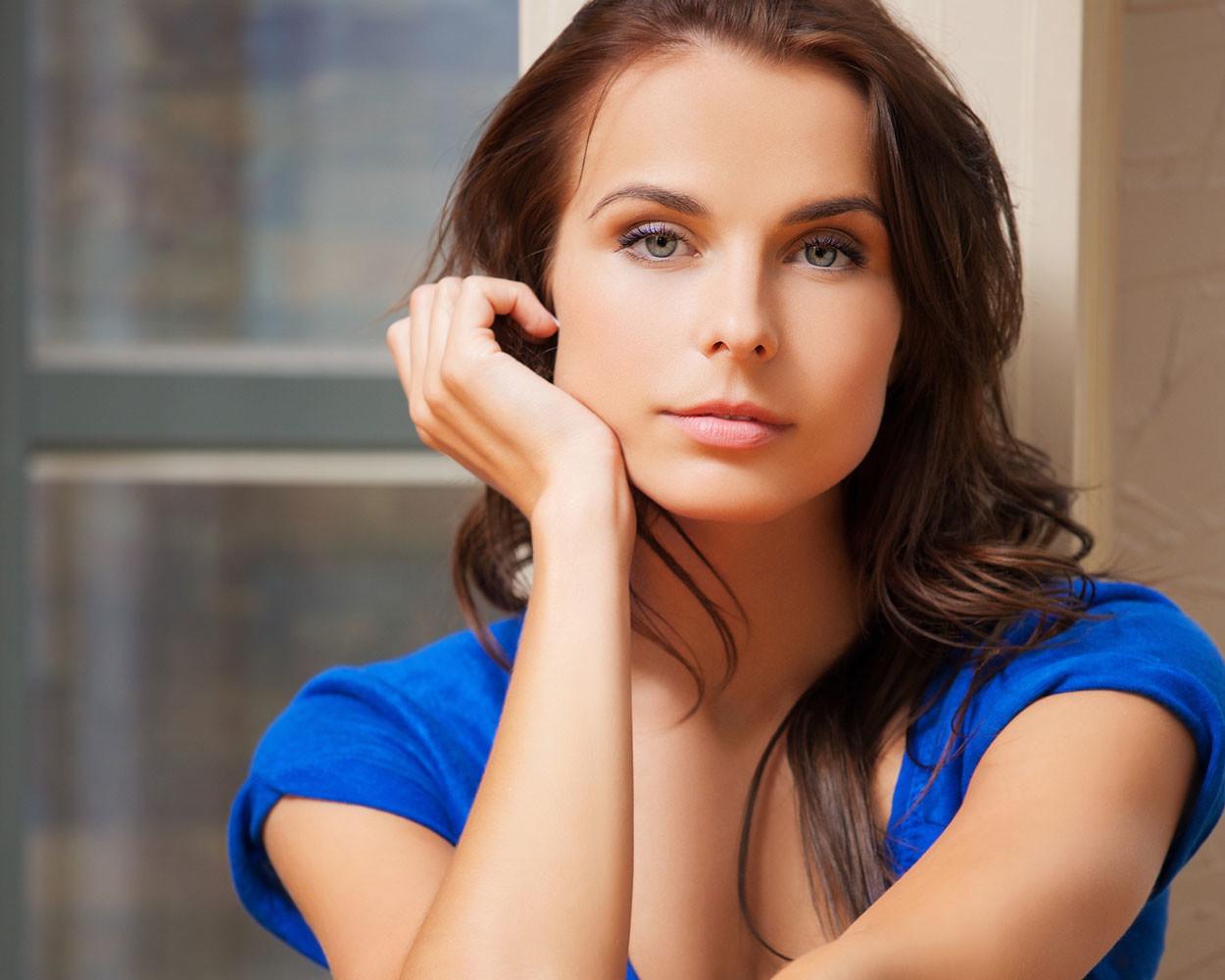5 неудобных вопросов гинекологу и ответы на них