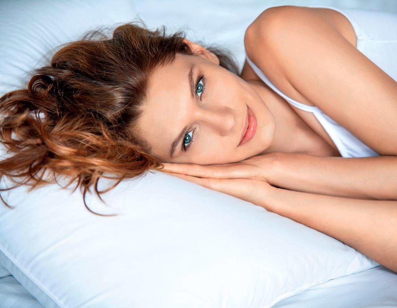 Вечерний уход за кожей: выбираем ночные кремы и маски