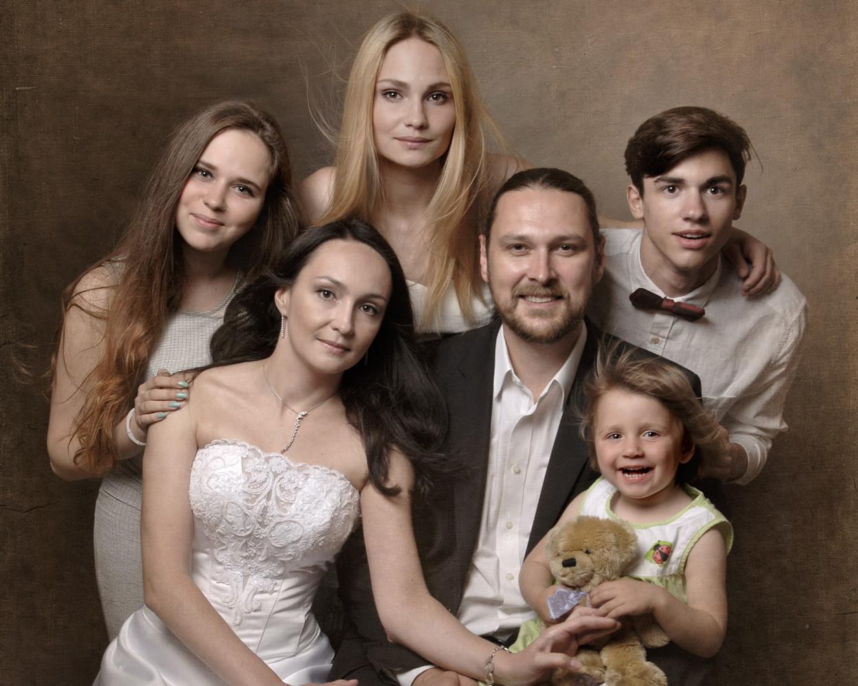 Усыновление: полезные советы и опыт счастливой семьи