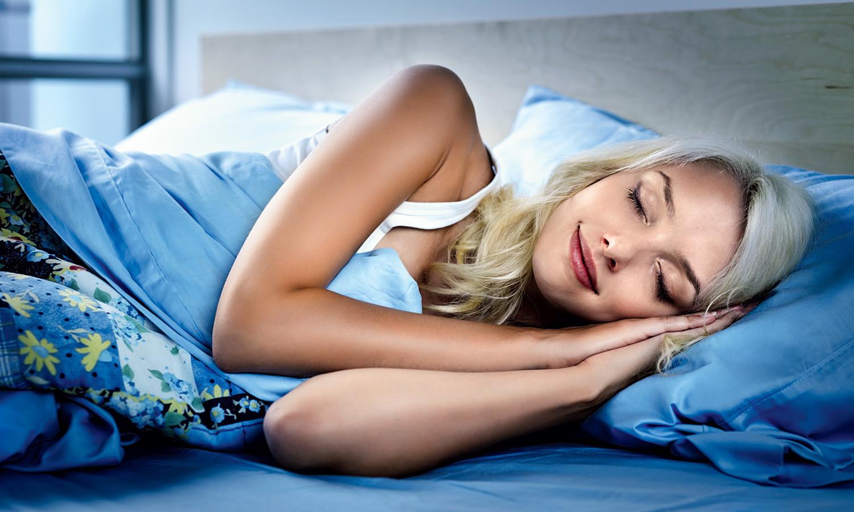 Учимся толковать сны: о чем предупреждает сновидение