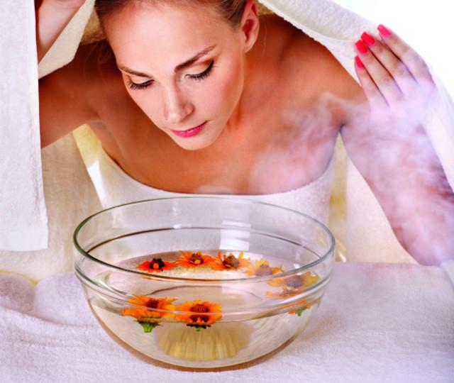 Лечение теплом: лучшие рецепты для здоровья и красоты