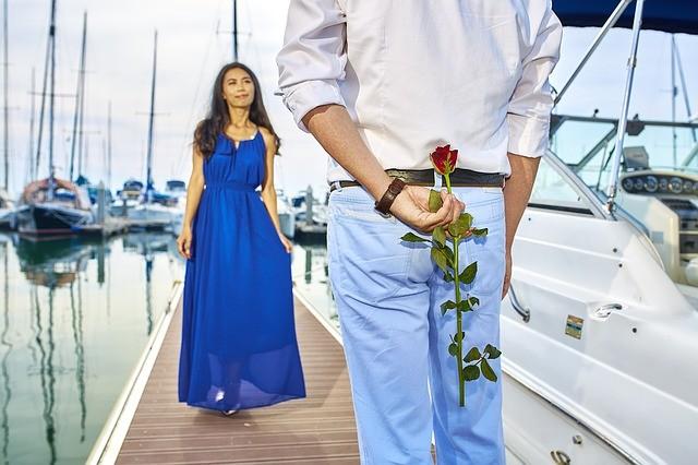 4 истории про любовь и женское счастье. Личный опыт