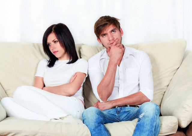 Сигналы любви: как выбрать мужчину для серьезных отношений