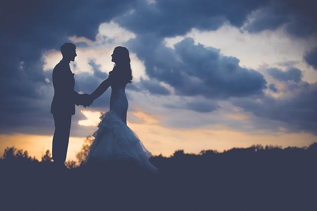 Как найти любимого: формулируем желания правильно