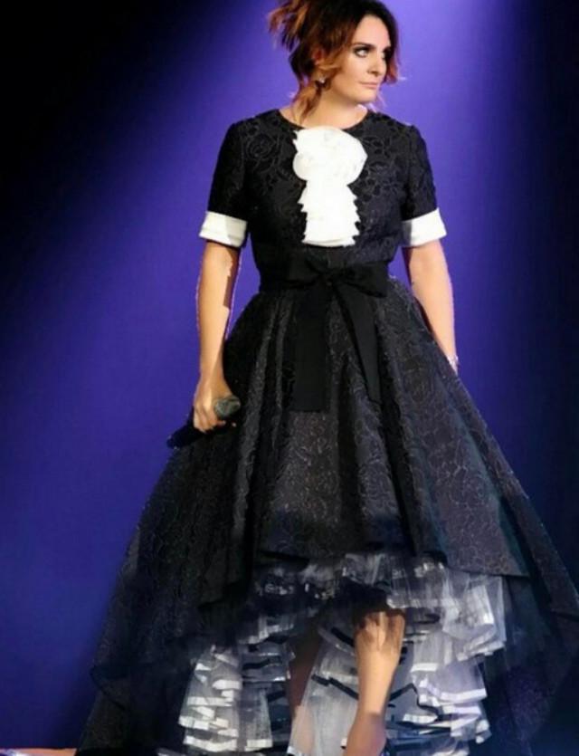 Певица Елена Ваенга потеряла всю свою зарплату