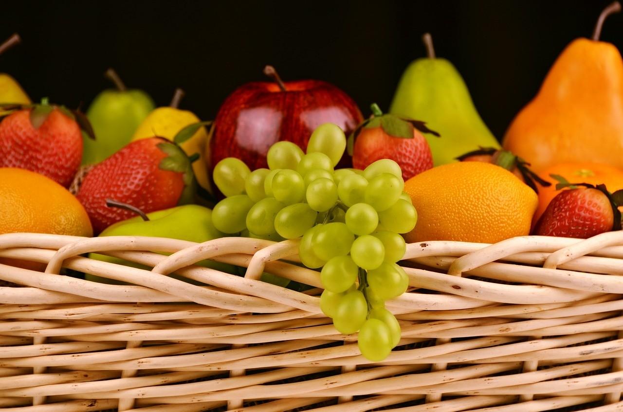 Заказ продуктов на дом: сравниваем плюсы и минусы