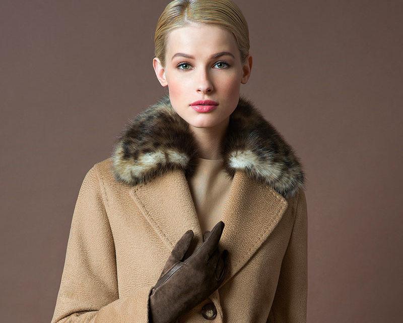 Как выбрать перчатки: 5 стильных идей для модниц