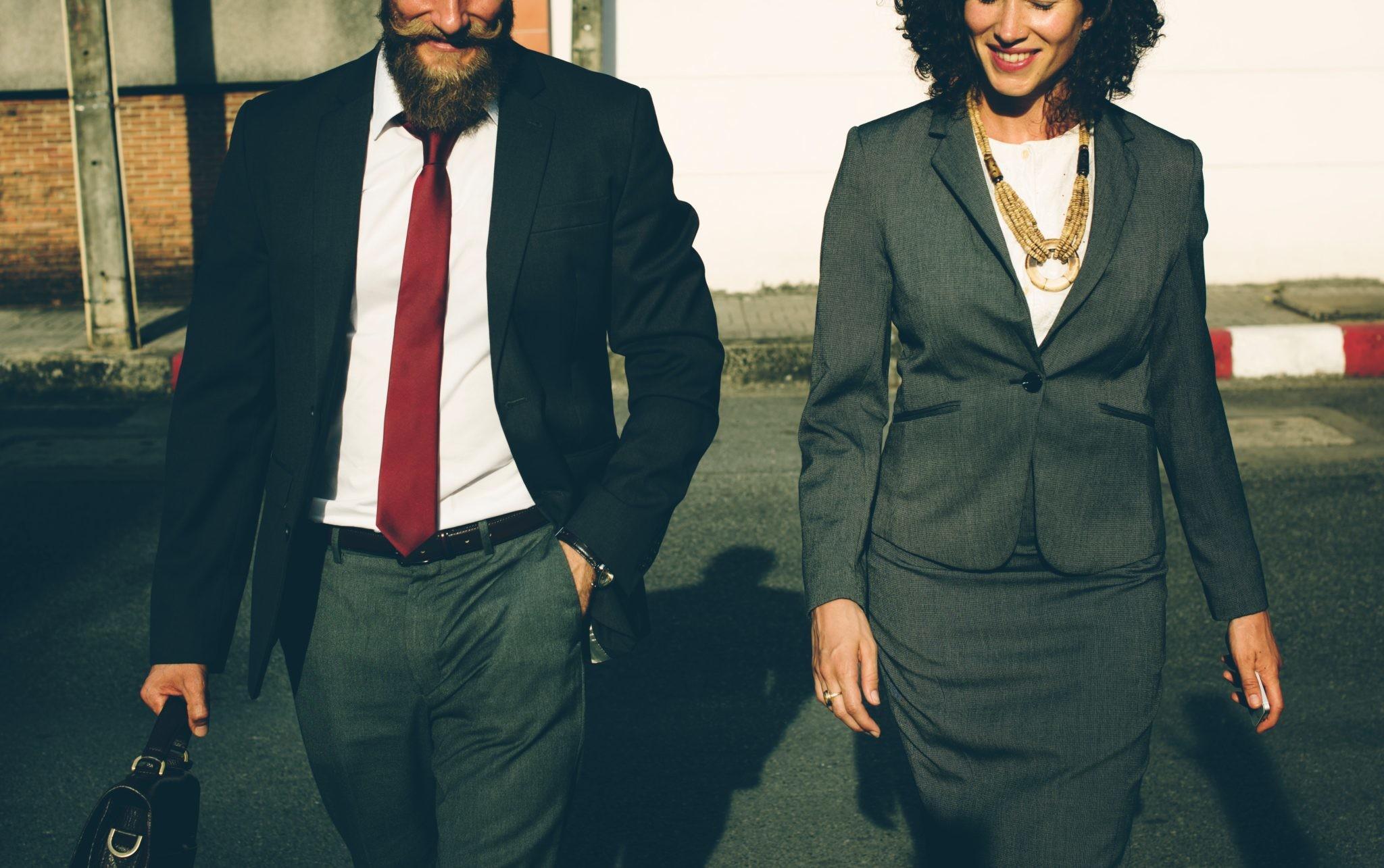 Как открыть свое дело? Нумерология успешного бизнеса