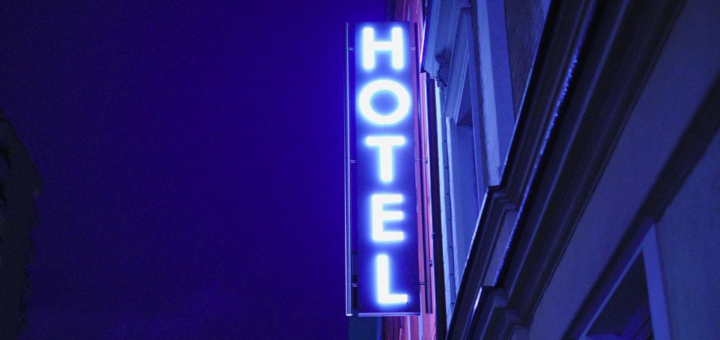 3 вещи, которые раздражают туристов в российских отелях