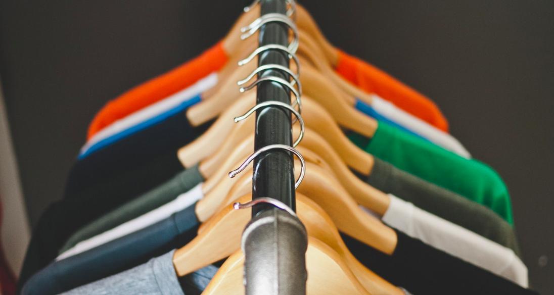 5 вещей, которые нужно покупать только в масс-маркете