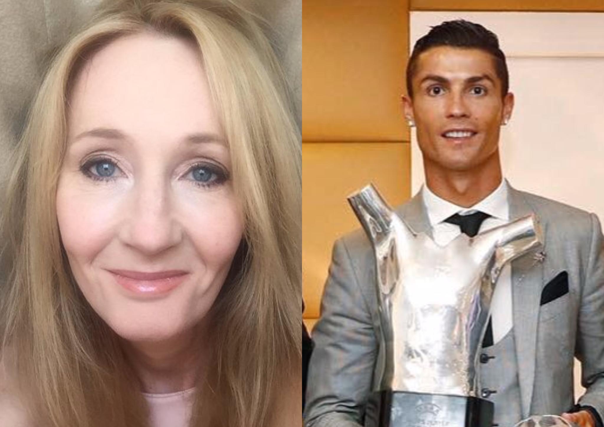 Названы самые высокооплачиваемые знаменитости Европы