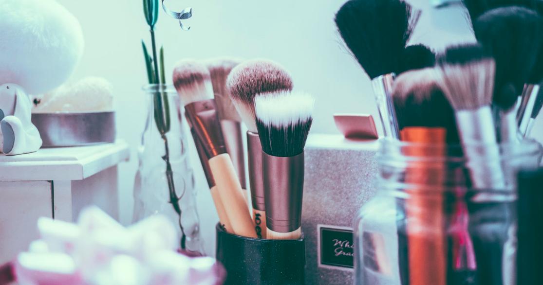 Как собрать идеальный набор кистей для макияжа?
