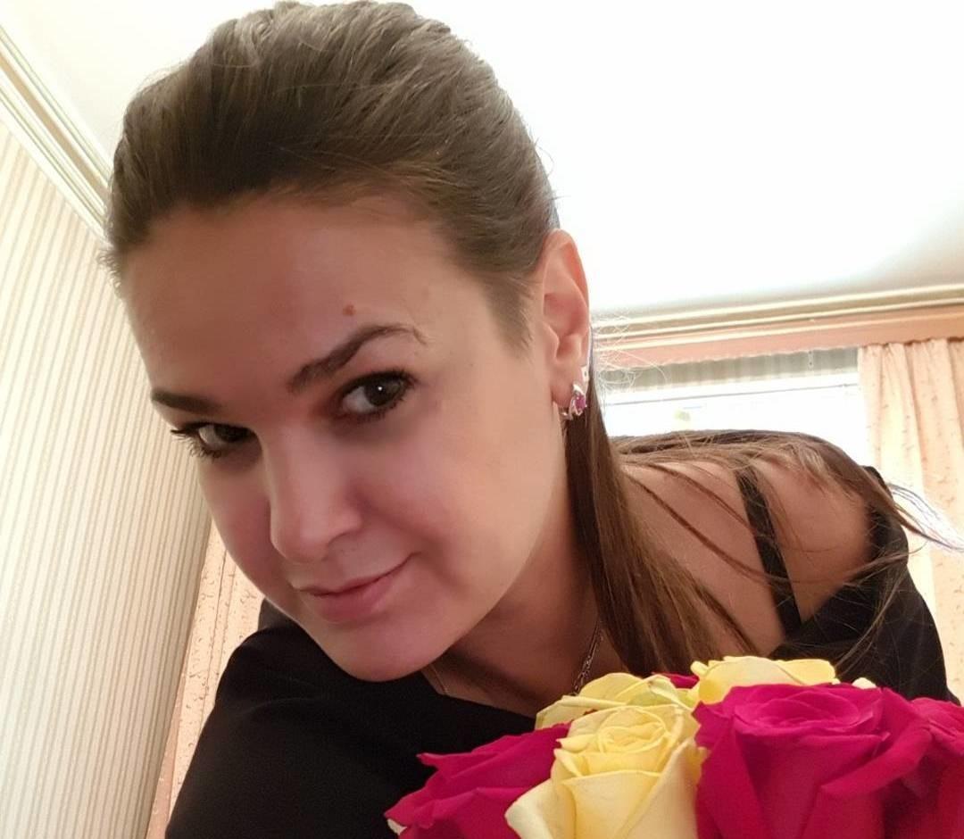 Экстрасенс Виктория Райдос поделилась секретами воспитания детей