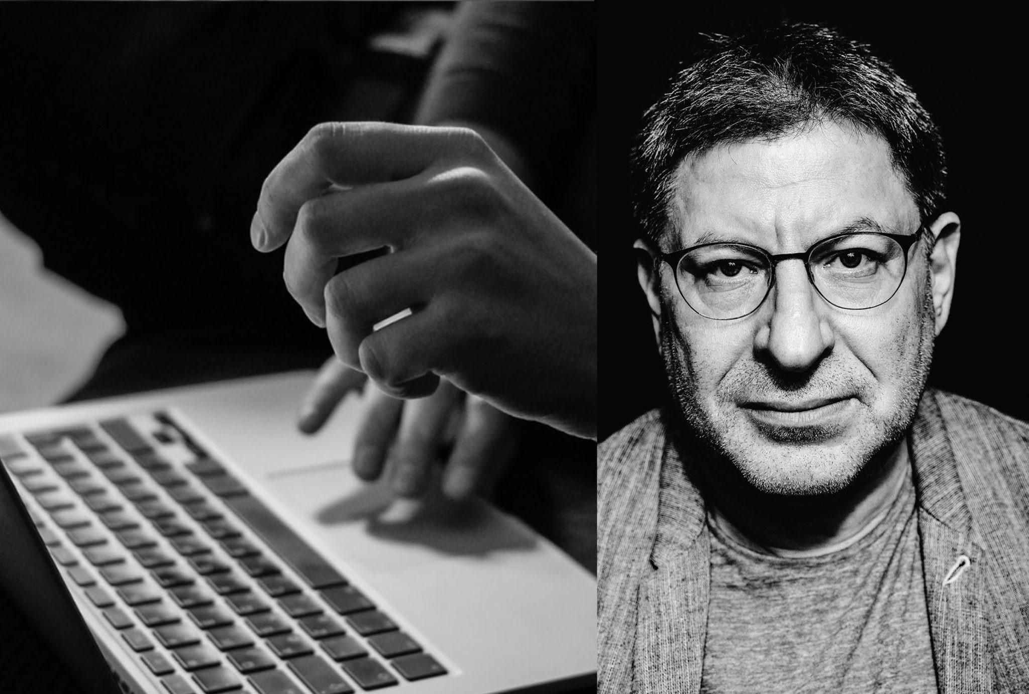 Михаил Лабковский: ответы на вопросы читательниц Lisa.ru