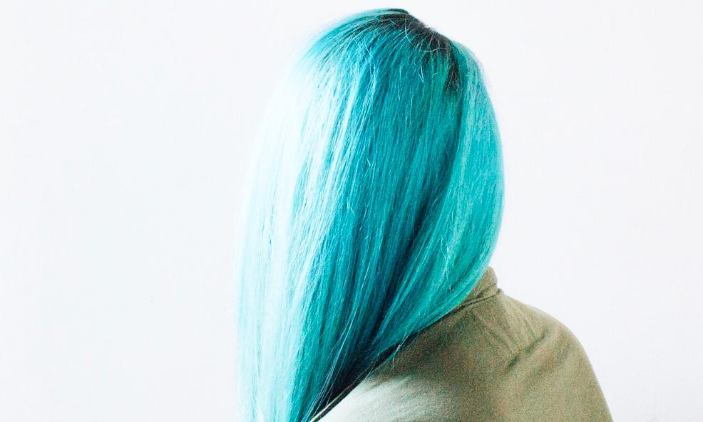 Вопрос дня: правда ли, что краска для волос может вызвать рак?