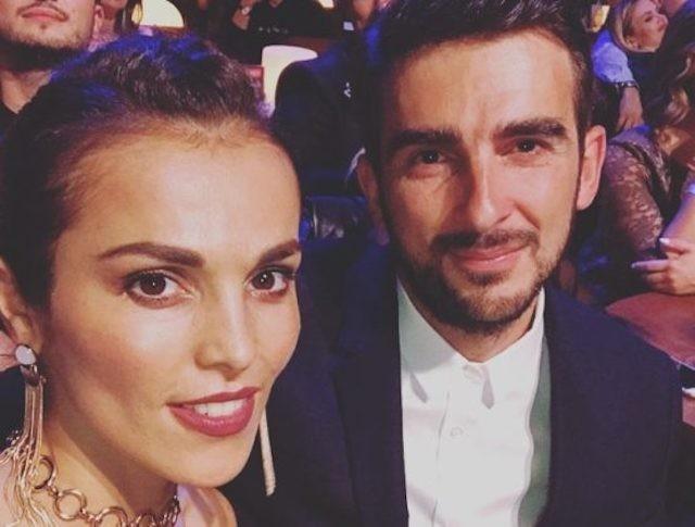 Будет ли счастливым брак Сати Казановой и Стефано Тиоццо? Прогноз таролога