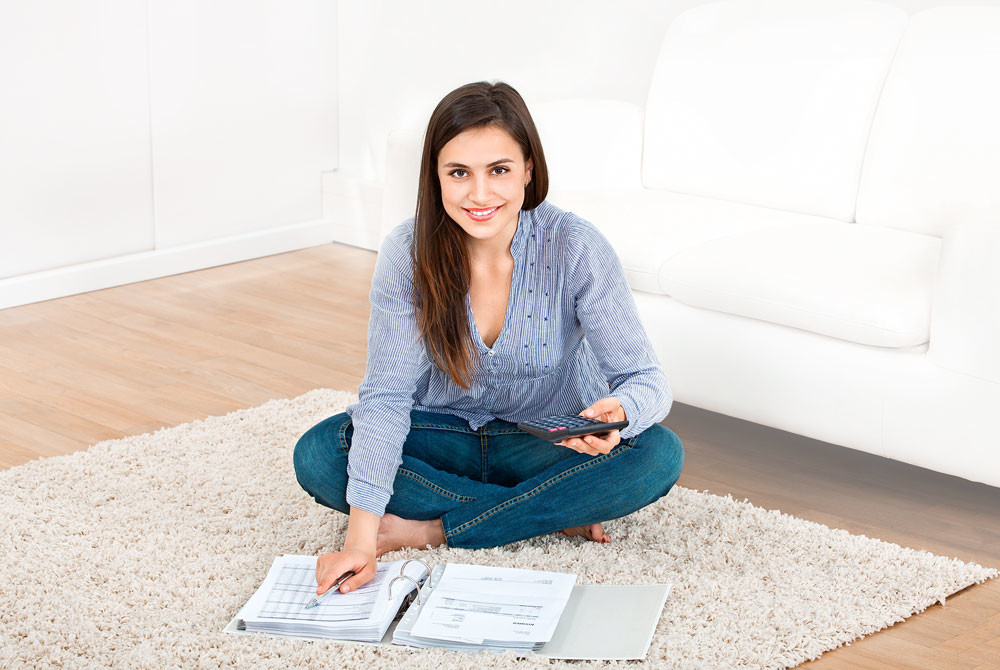 Как исправить кредитную историю, чтобы не отказали в займе