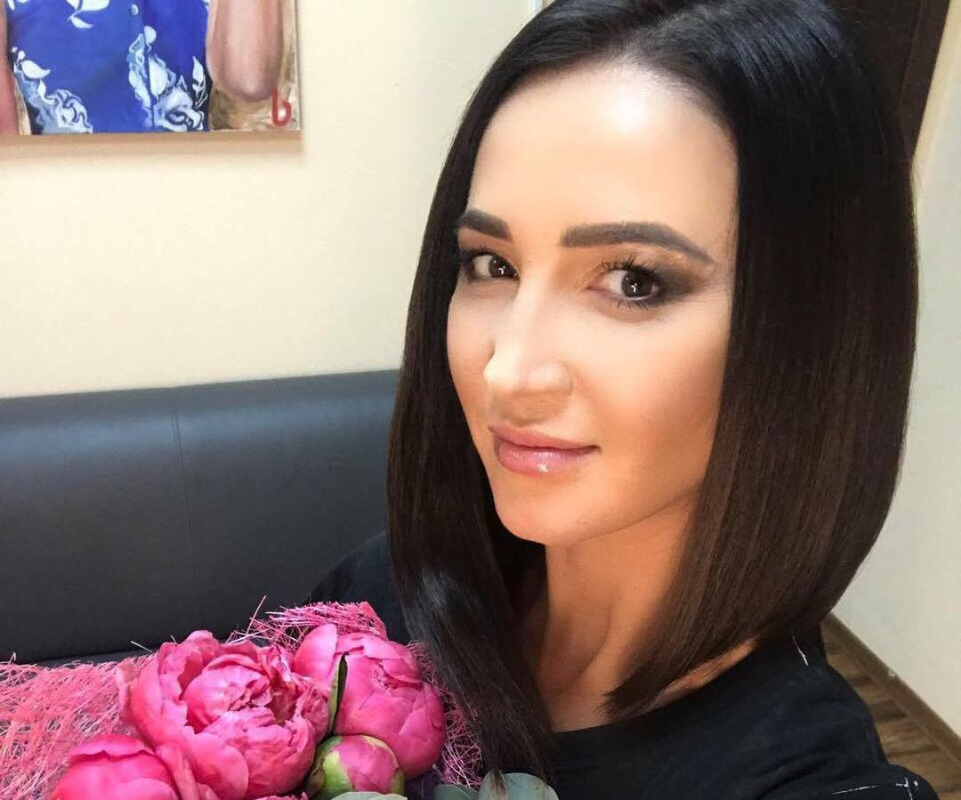 Ольга Бузова показала «честное» фото без макияжа
