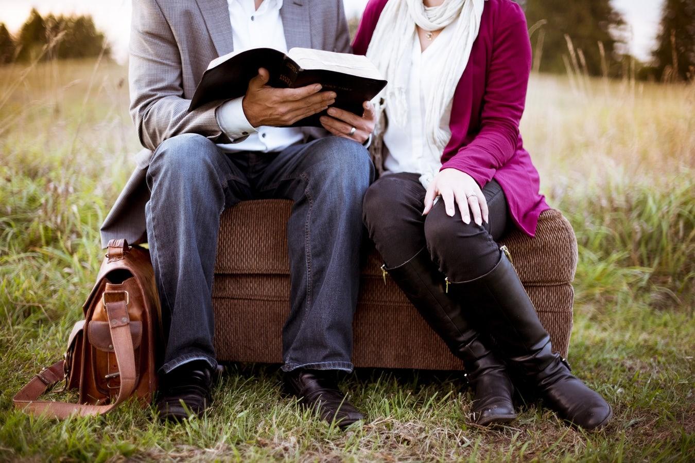 5 книг для родителей, которые помогут воспитать гения