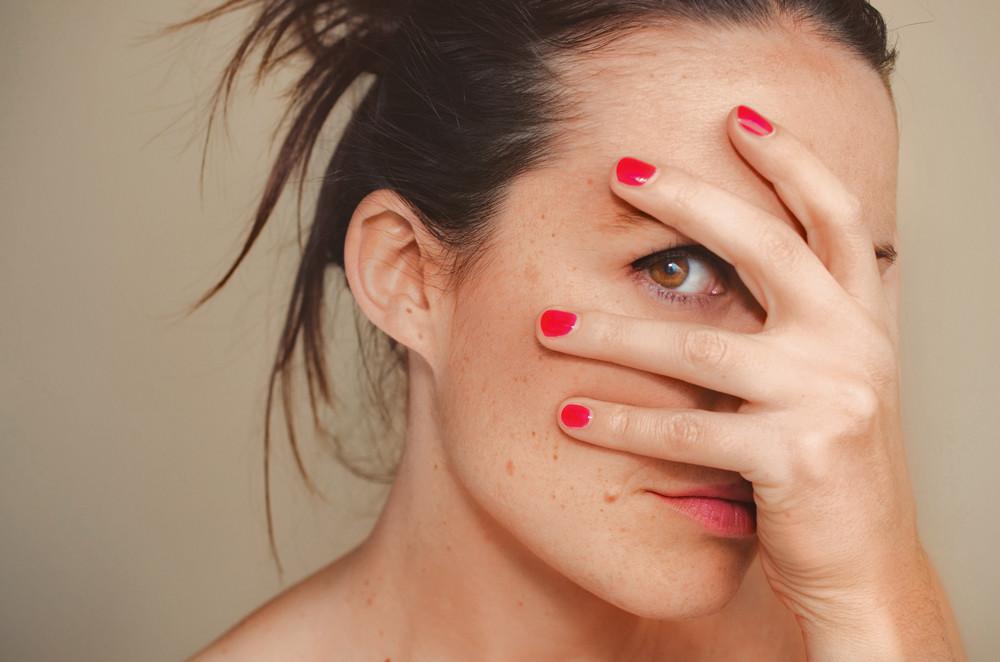 Как перестать зацикливаться на негативе?