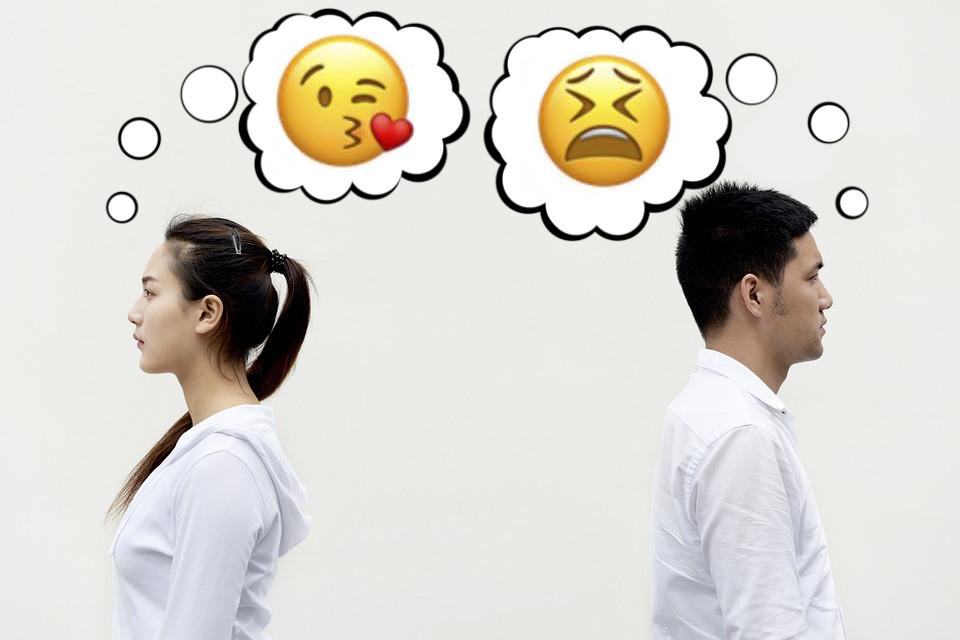 3 несексуальные привычки, которые отпугивают мужчин