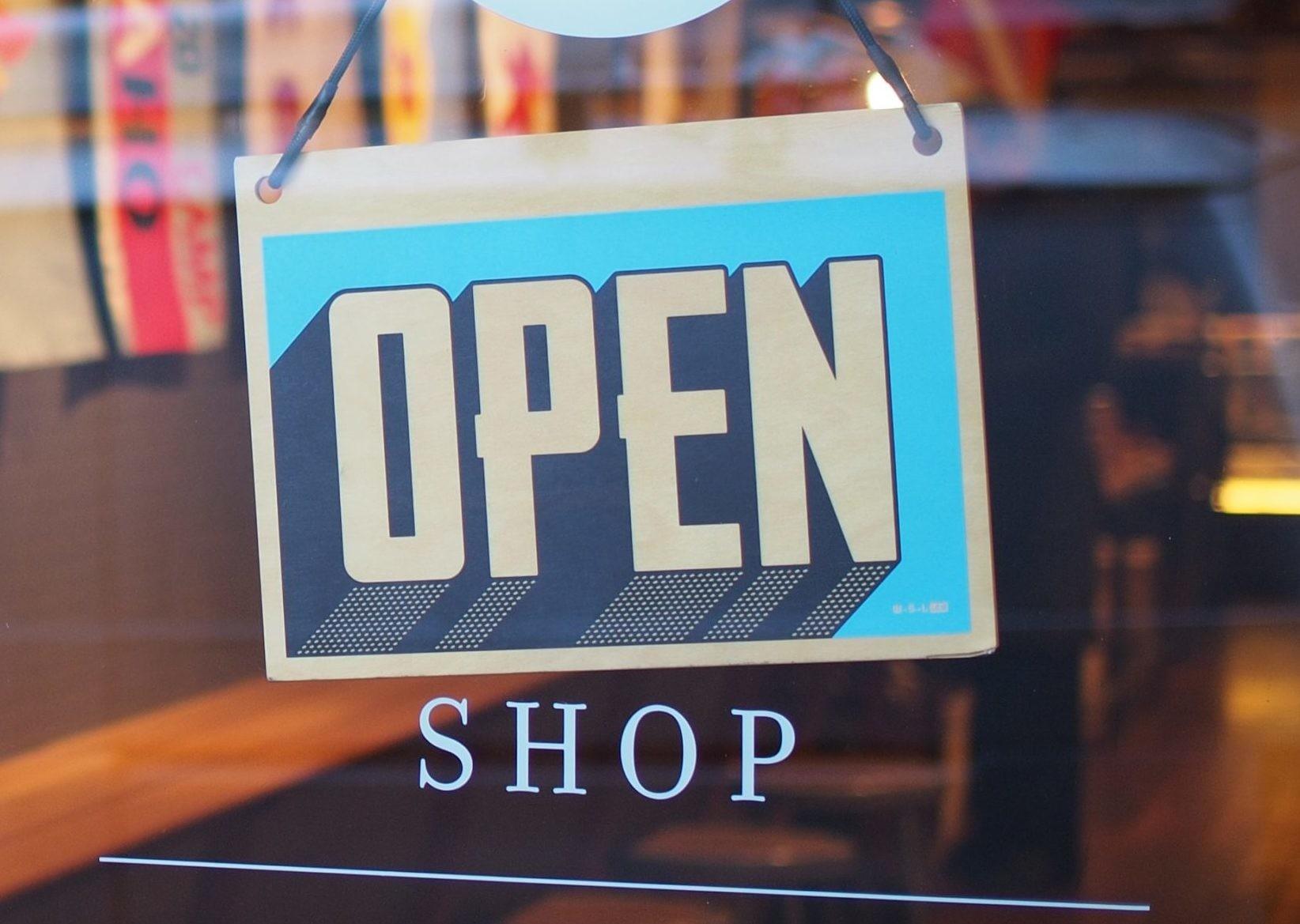 «Черная пятница»: что покупать во время скидок?