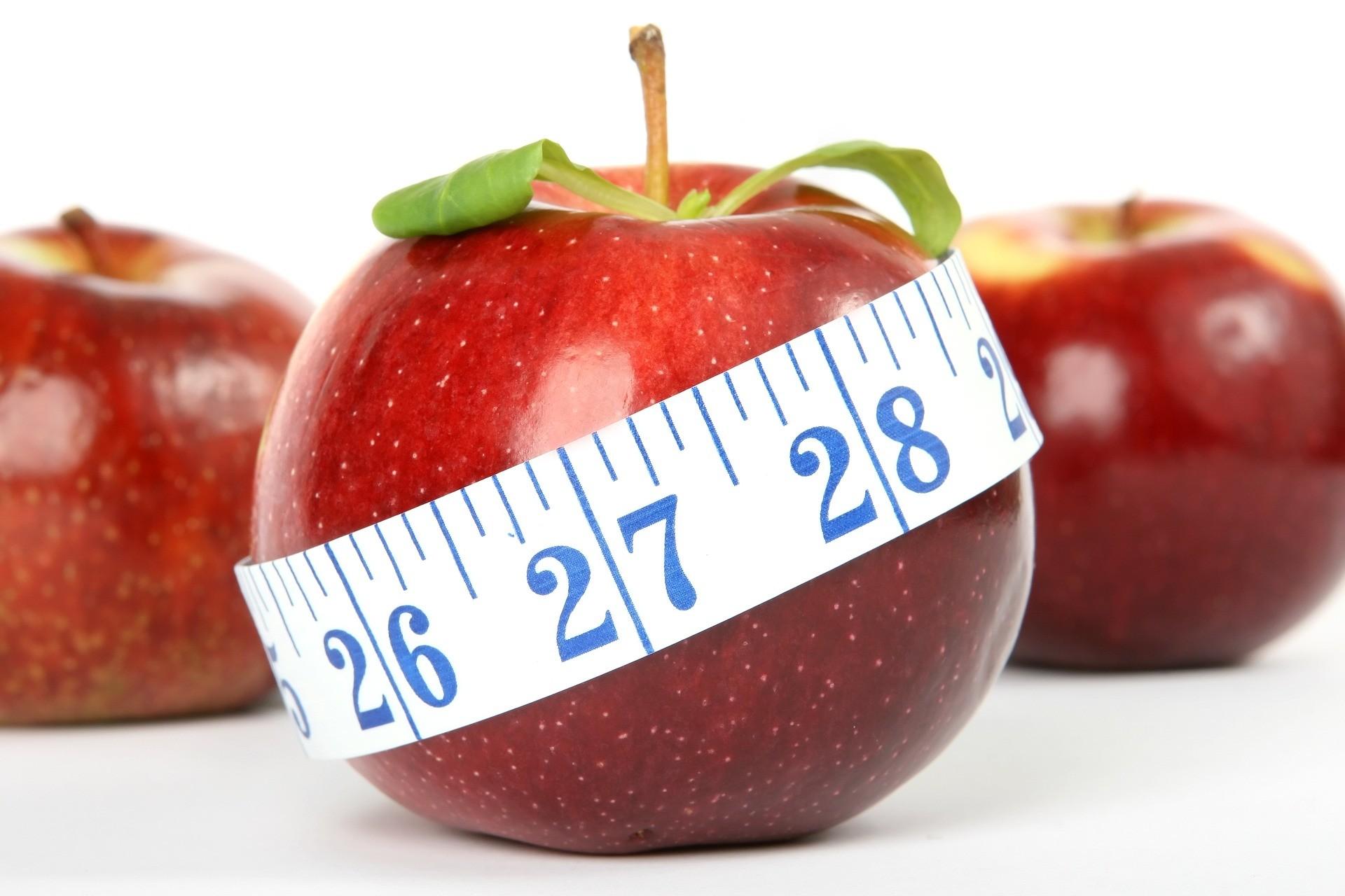 Как гормоны влияют на наш вес: диета Элизабет Ли Влиет