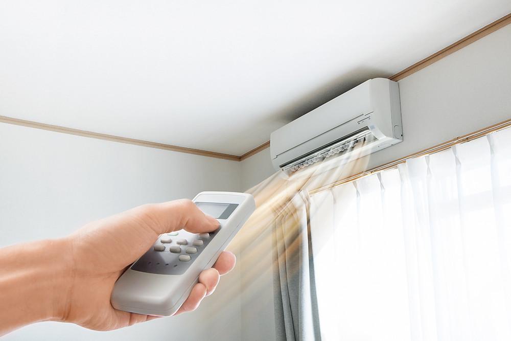 Тепло в каждый дом: как выбрать обогреватель?