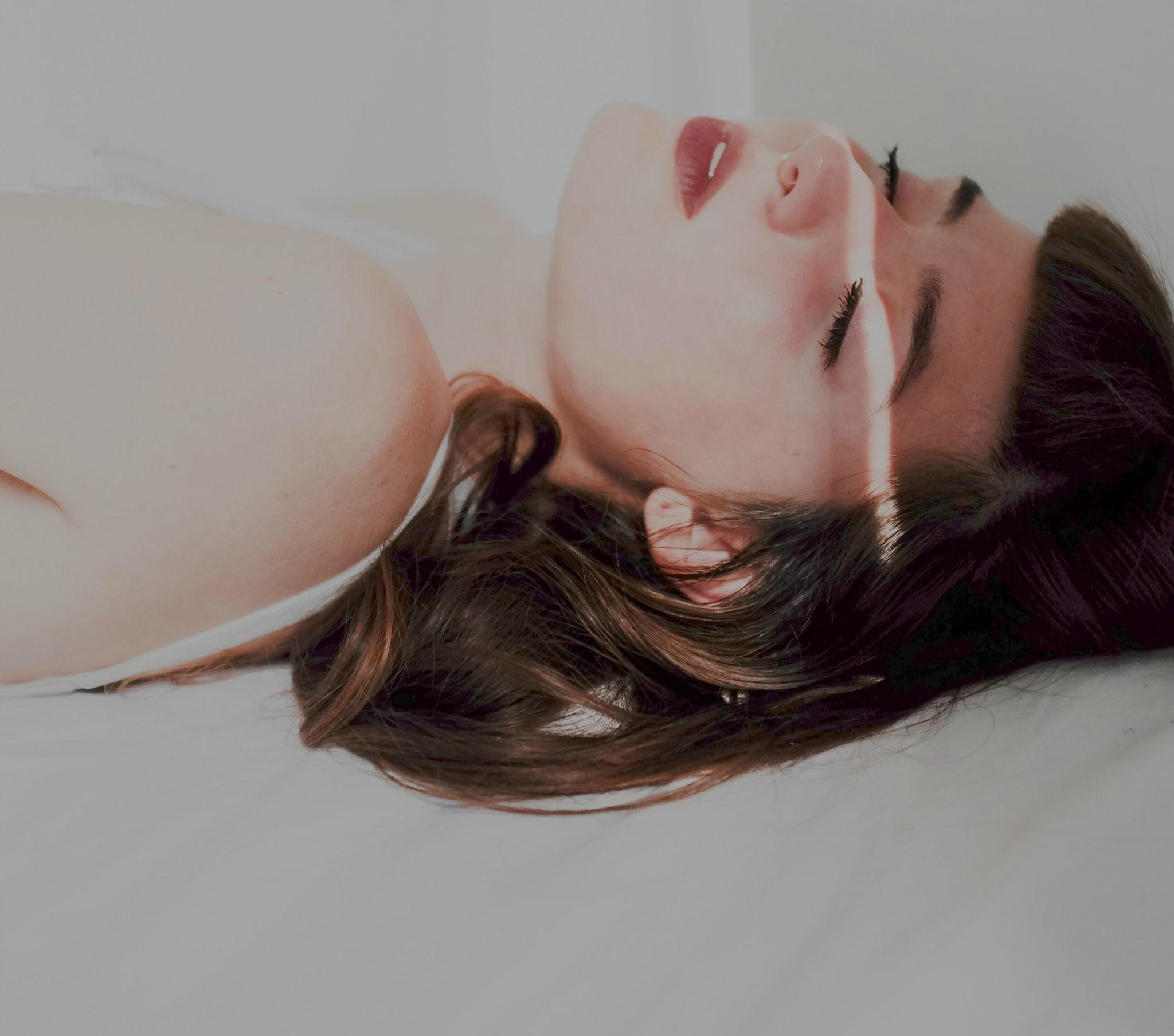 К чему снится любовь? Толкование романтических снов
