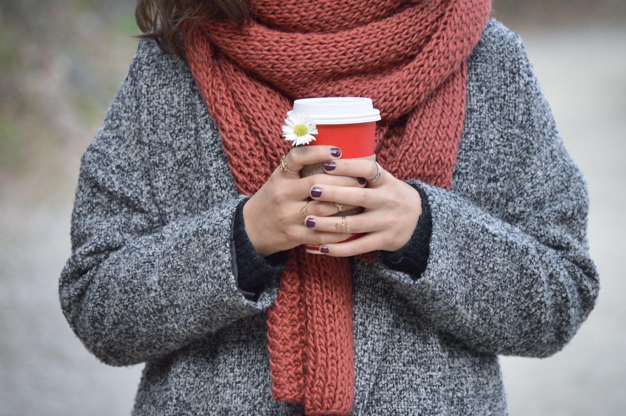 Как вылечить любой кашель: советы эксперта