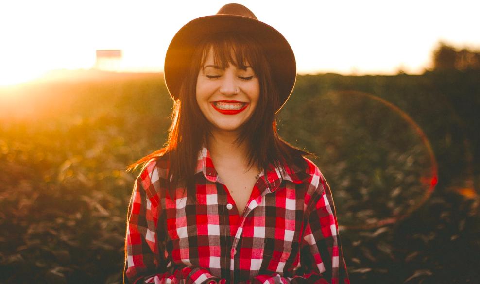 5 слов, которые облегчают жизнь