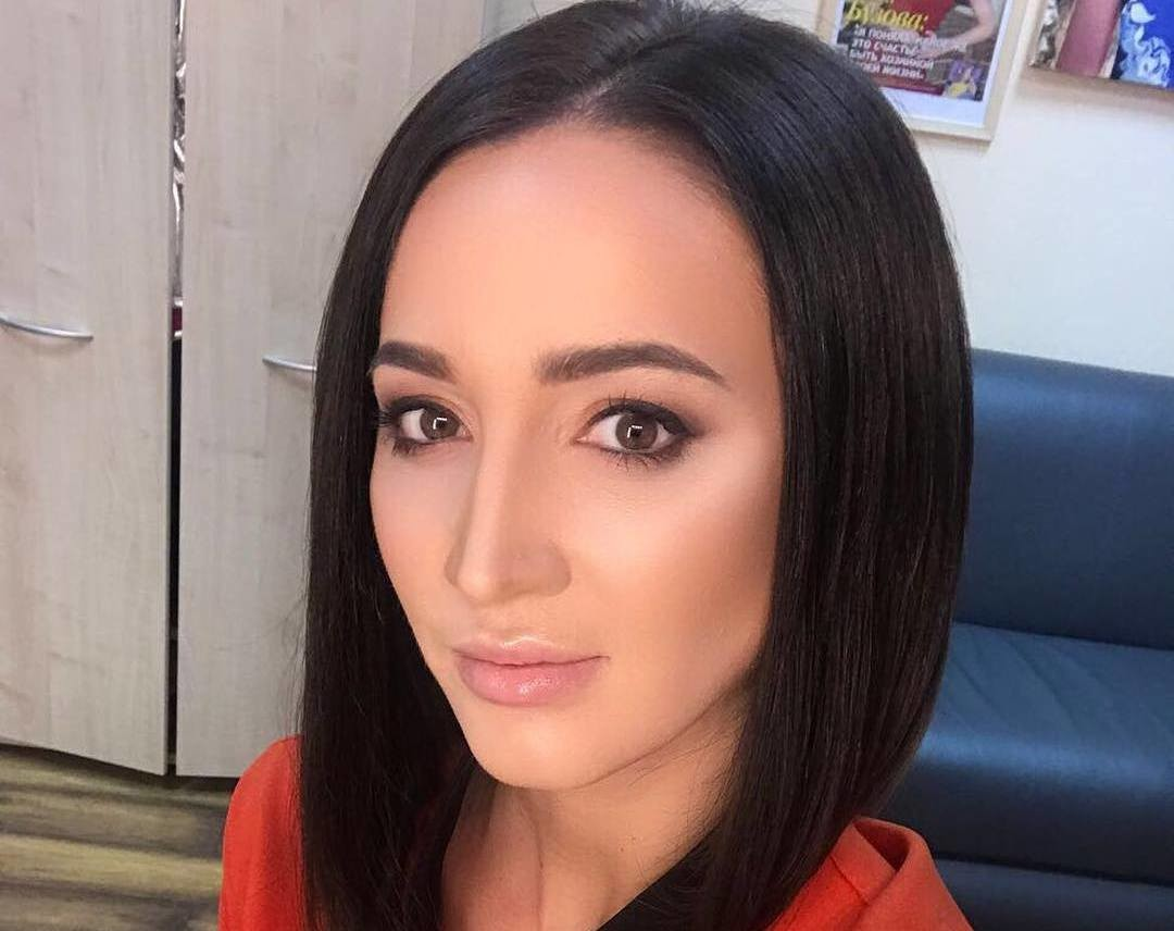Ольга Бузова шокировала поклонников своим внешним видом