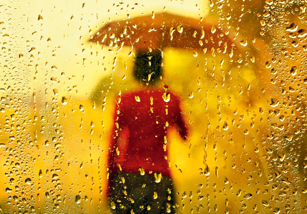 Почему важно не бояться антидепрессантов?