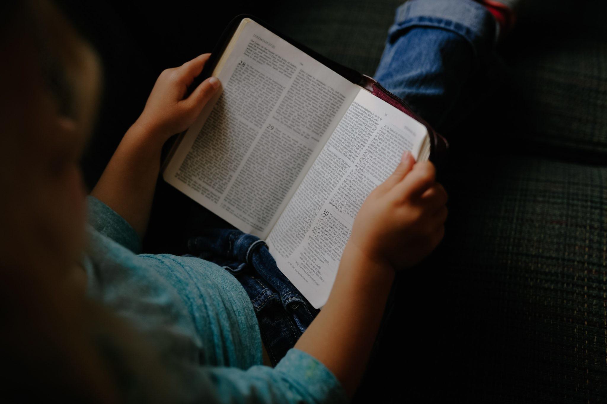 Факт дня: рыбий жир улучшает у детей навык чтения