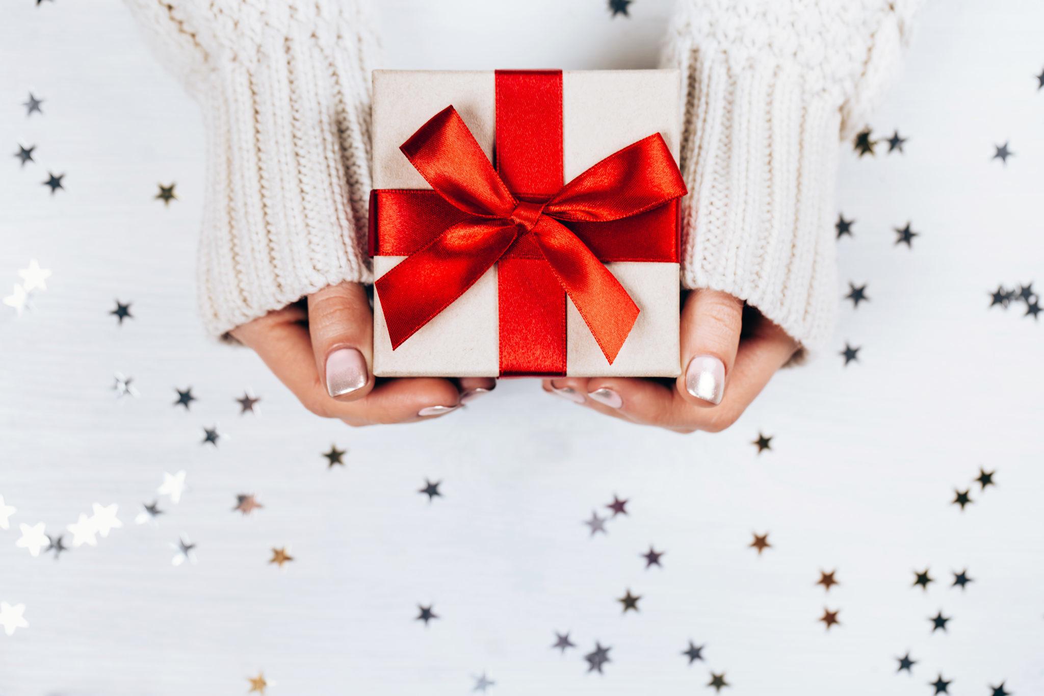 110 идей подарков на Новый год по знакам Зодиака