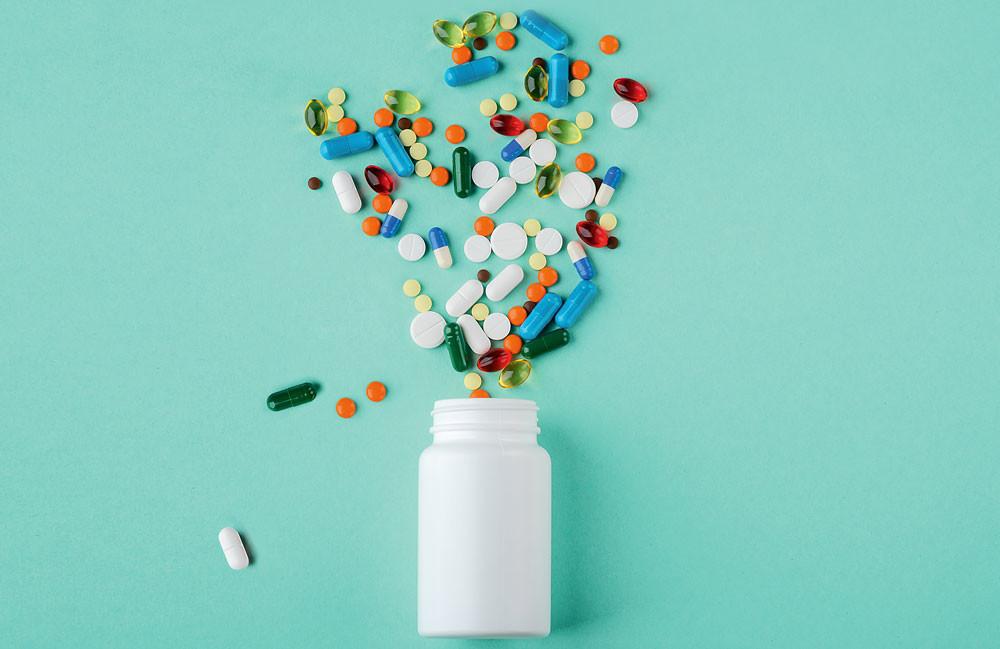Антибиотики: о чем важно помнить при приеме