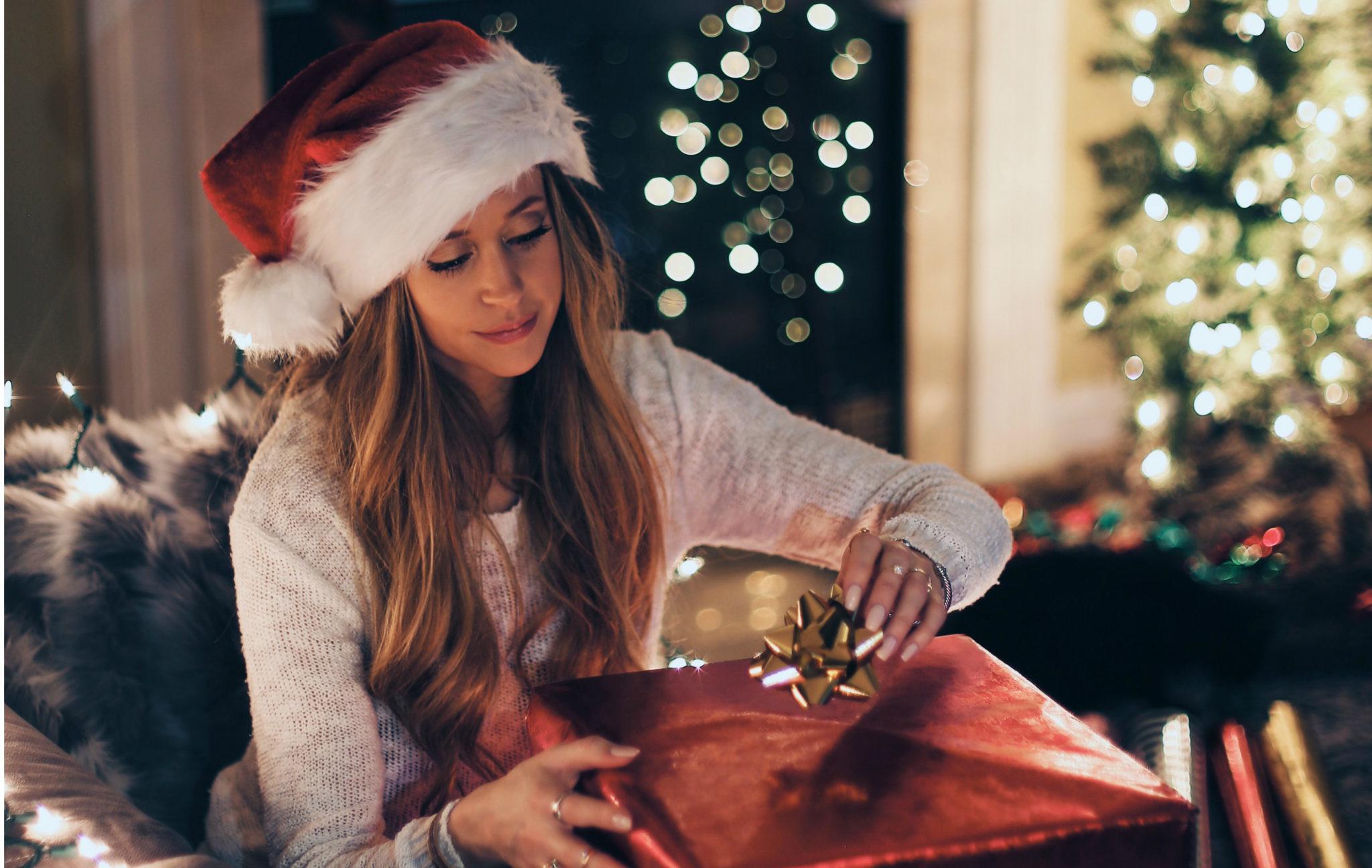 Где и как праздновать Новый год разным знакам Зодиака? Комментирует парапсихолог