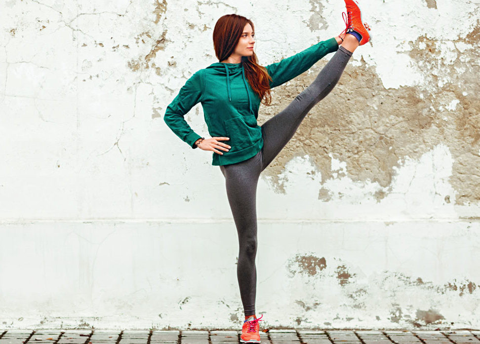5 самых вредных видов фитнеса: мнение врачей