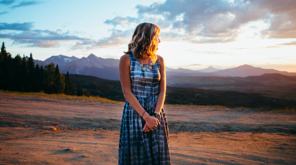 Климакс: 5 признаков и советы, как пережить