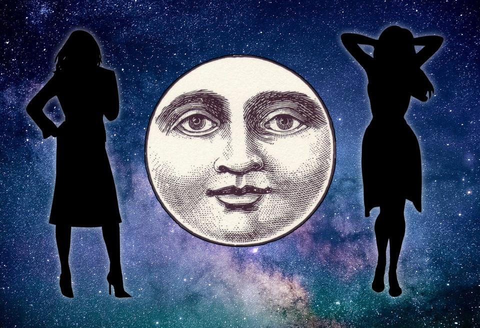 4 правила, как читать гороскоп, чтобы он сбывался