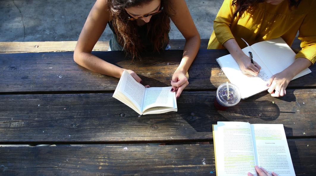 Как выучить иностранный язык бесплатно