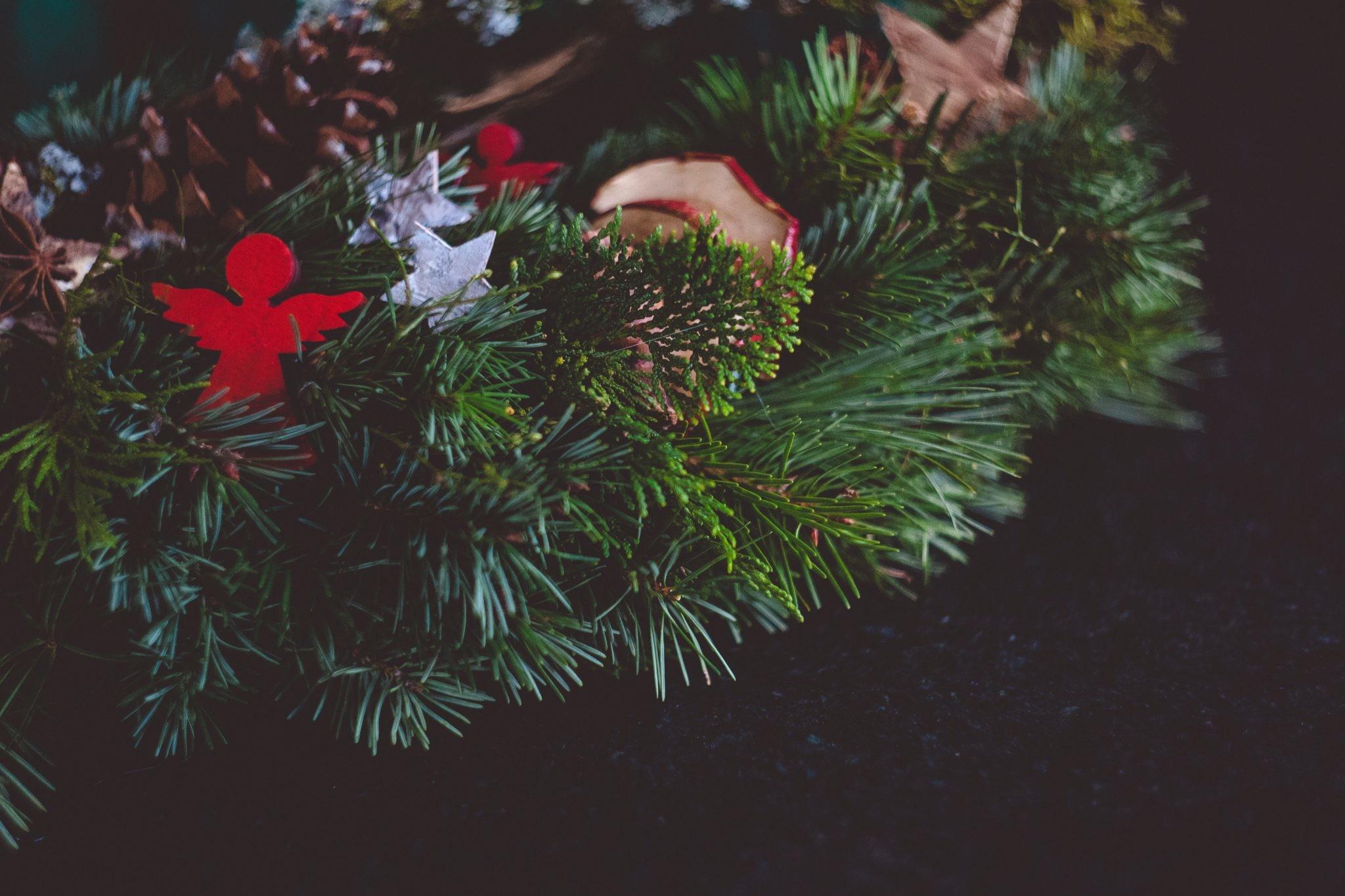 Подарки коллегам на Новый год: как не нажить врагов?