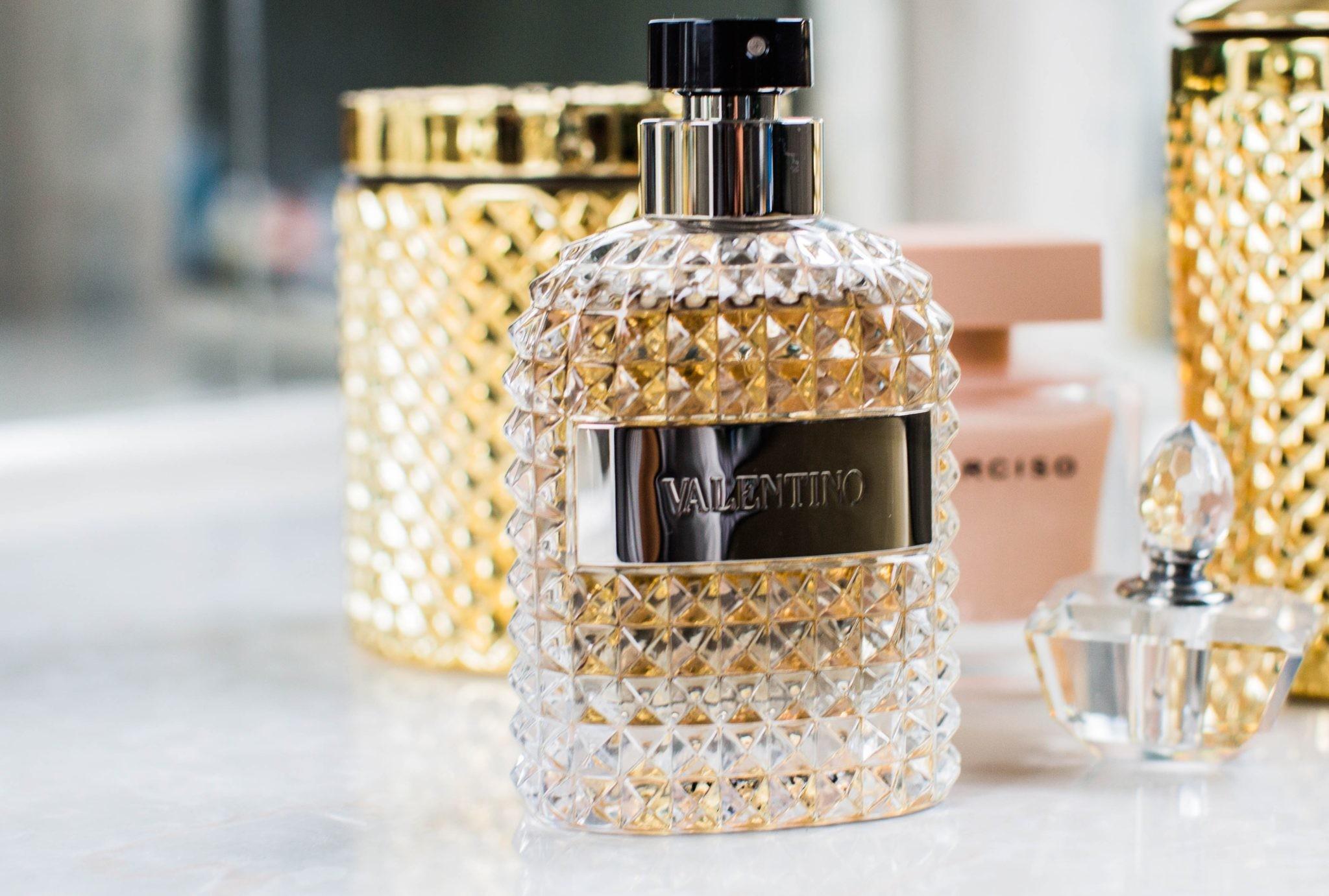 Есть ли смысл платить за духи с феромонами? 6 вопросов парфюмеру