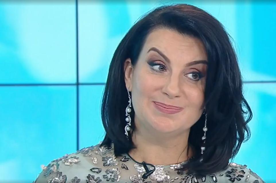 Фанаты удивлены переменами во внешности Екатерины Стриженовой