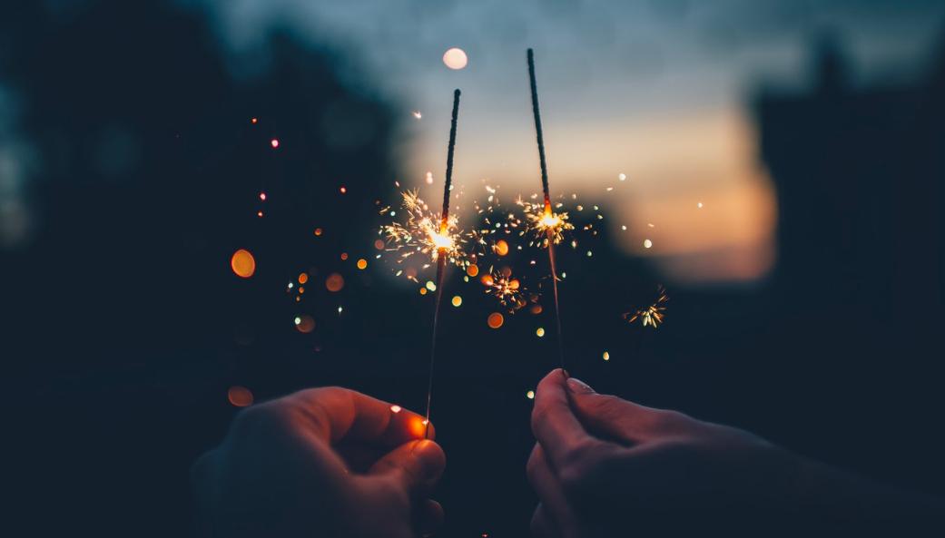 Древние ритуалы для привлечения любви и счастья