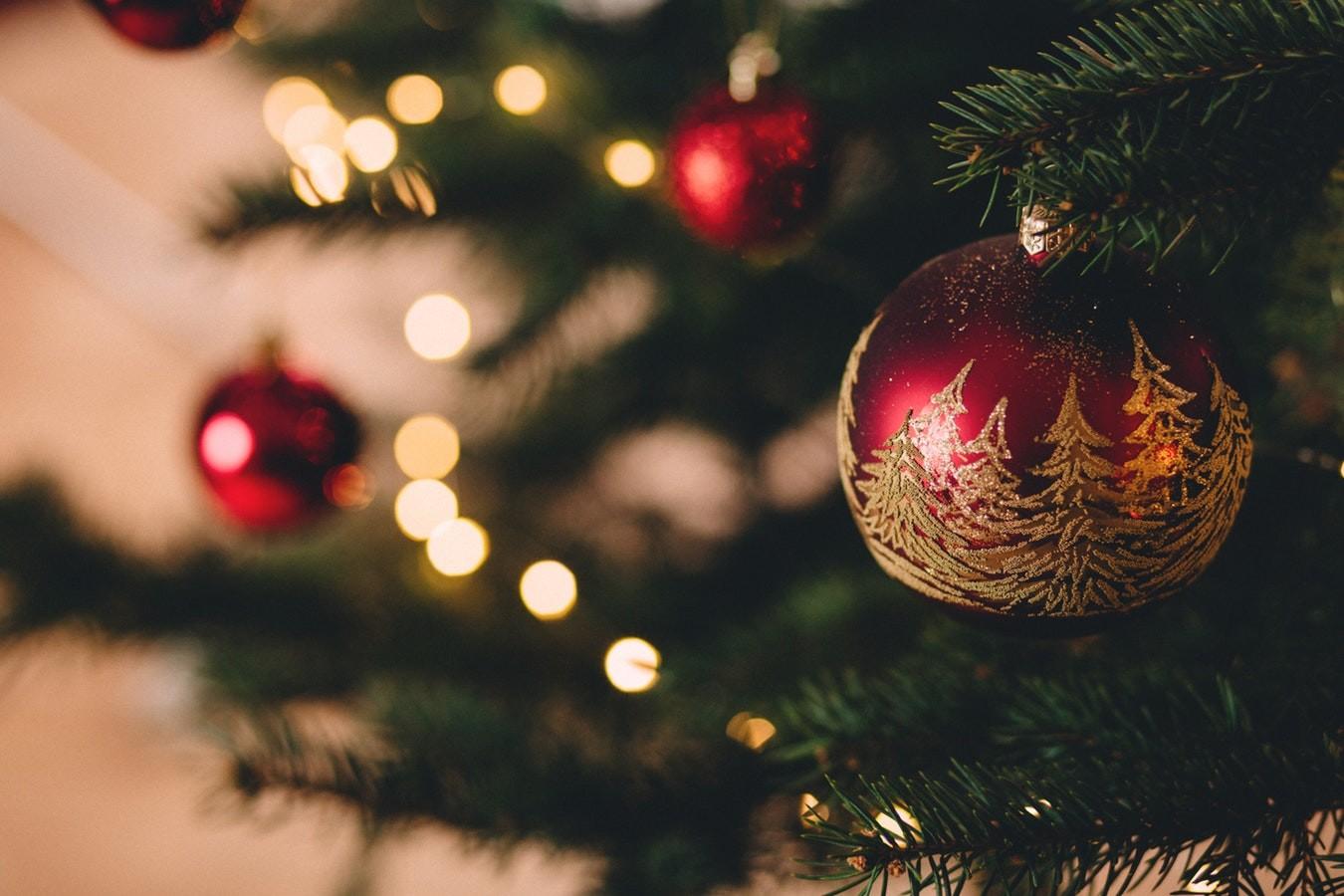 Как правильно загадать желание в новогоднюю ночь? 7 секретных способов