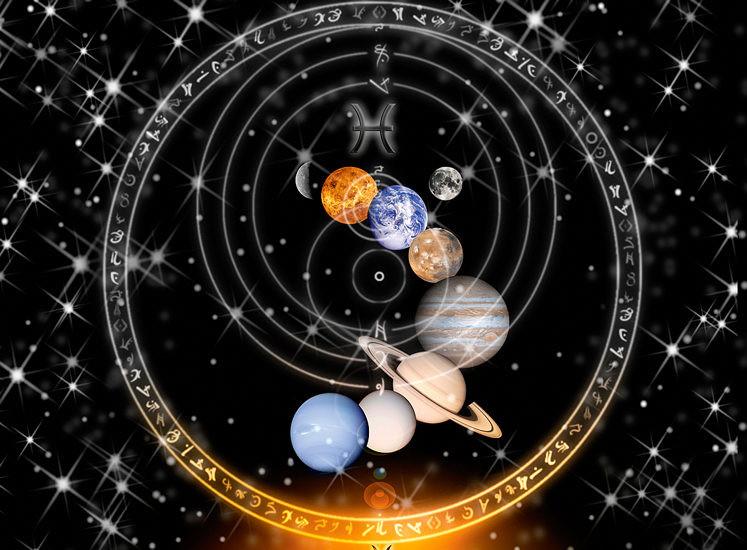 Ретроградный Меркурий в действии: что нужно знать?