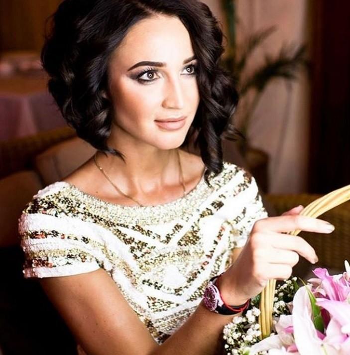 Ольга Бузова официально вернула статус «свободна»