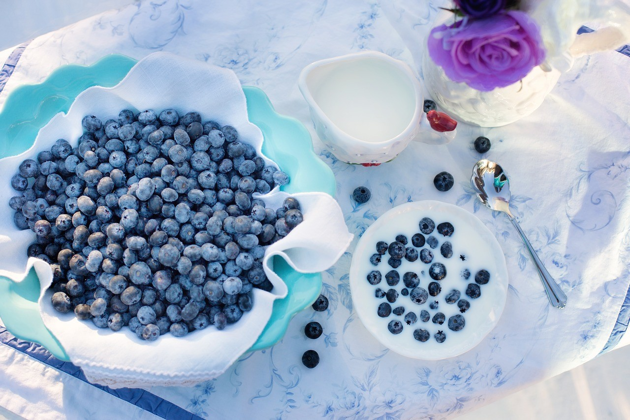 Как очистить организм с помощью детокс-диеты: правила и советы